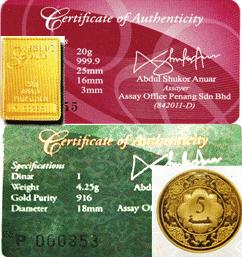 emas-pelaburan-public-gold-bersijil1 APAKAH PELABURAN EMAS FIZIKAL PUBLIC GOLD BELI JUAL EMAS