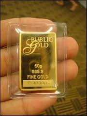 jongkong-emas-public-gold APAKAH PELABURAN EMAS PUBLIC GOLD MALAYSIA
