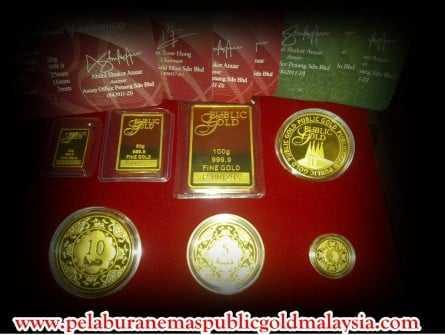 jenis-Emas-public-gold-bersijil KENAPA MELABUR DALAM PELABURAN EMAS PUBLIC GOLD