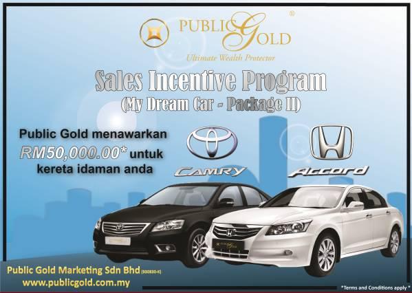 keistimewaan-dealer-pengedar-public-gold KEISTIMEWAAN MENJADI DEALER ATAU PENGEDAR PUBLIC GOLD