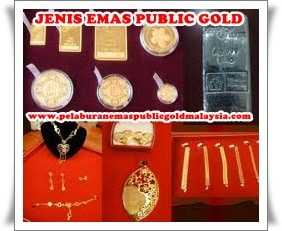 produk emas public gold