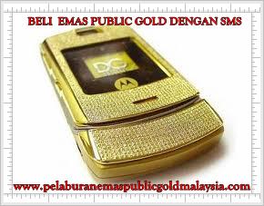 beli-emas-dengan-sms BELI EMAS PUBLIC GOLD DENGAN SMS KUNCI HARGA EMAS