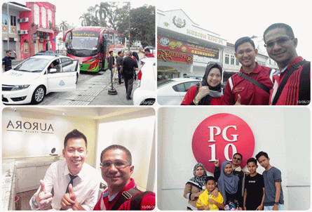 Pengalaman-Indah-Pg-Golden-Tour PG GOLDEN TOUR PENANG