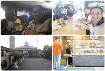 Percutian-Ke-Penang PG GOLDEN TOUR PENANG