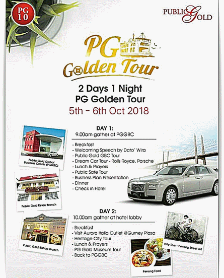 Pg-Golden-Tour-Public-Gold-Penang PG GOLDEN TOUR PENANG