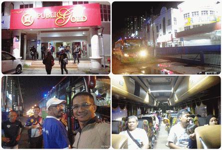 Public-Gold-Branch-Kelantan PG GOLDEN TOUR PENANG