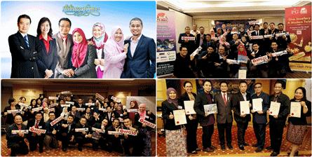 Kursus-Jutawanemas-Leadership-Training CARA MUDAH JANA PENDAPATAN PASIF BAGI DEALER PUBLIC GOLD