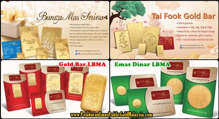 Emas-Fizikal-Akaun-GAP-Public-Gold PANDUAN AHLI PUBLIC GOLD DAN TEKNIK PELABURAN EMAS
