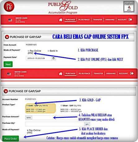 Panduan-Beli-Emas-GAP-Online PANDUAN AHLI PUBLIC GOLD DAN TEKNIK PELABURAN EMAS