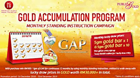 Promosi-Beli-Emas-GAP-Tetap-Bulanan PROMOSI HEBAT PUBLIC GOLD TAWARAN BISNES EMAS