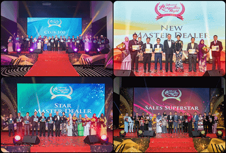 Anugerah-Dealer-Public-Gold APAKAH PUBLIC GOLD AWARD RECOGNITION NIGHT