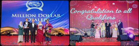 Anugerah-Public-Gold-2019 APAKAH PUBLIC GOLD AWARD RECOGNITION NIGHT