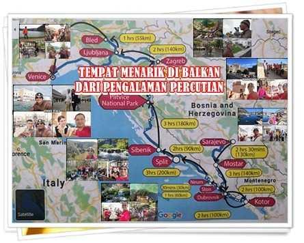 Tempat-menarik-Di-Balkan-Dari-Pengalaman-Percutian TEMPAT MENARIK DI BALKAN DARI PENGALAMAN PERCUTIAN